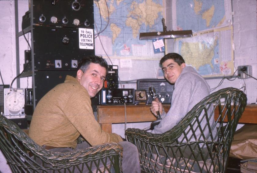 Dad and I_Early Hams002.jpg