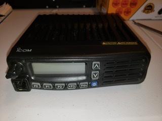 735A0A7E-AC92-47B1-94B4-F89289F5A302